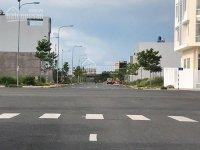 vietcombank bảo trợ 50 chỉ 190trnền sở hữu ngay 120m2 đất thổ cư tỉnh lộ 8 củ chi