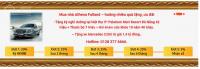 tổng hợp một số lô suất ngoại giao eden rose và athena fulland mới tung hàng lh 01283776666