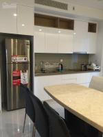 cần cho thuê gấp căn hộ sarimi đại quang minh 88m2 full nội thất giá 24trtháng 0908103696