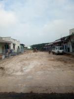 mở bán đất kđt thương mại new land tại bến cát bình dương chiết khấu khủng cho khách hàng đầu tư