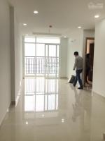 bán căn hộ him lam phú đông 65m2 2wc 2pn có sổ hồng riêng giá 23tỷ full nội thất 0904418583