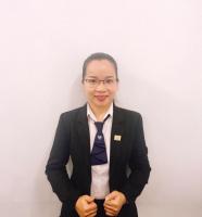 Thu Trang Land