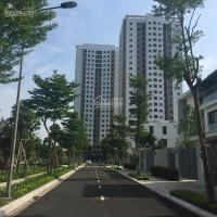 bán chung cư no4a ngoại giao đoàn tây hồ tây diện tích 60m2 80m2 nhận nhà ngay 0945751390