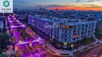 bán đất nền nhà phố biệt thự đại phúc city giá từ 115 tỷ