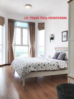 bán căn hộ copac square 7585m22pn giá chỉ từ 2 tỷ 5 120m23pn giá chỉ từ 3 tỷ 4 lh 0938559686