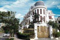 bán suất ngoại giao lô góc biệt thự an khang villas nam cường hotline 0914 102 166