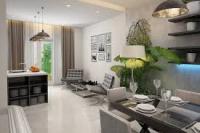 cho thuê căn hộ 1 phòng ngủ 75m2 giá 115trth tại nguyễn văn hưởng thảo điền q2 call 0948016495