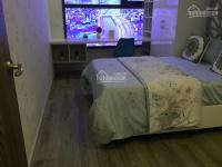 căn hộ viva riverside quận 6 block b tầng 12 căn số 3 giá 28 tỷ lh 0938414541