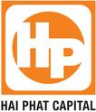 Công ty CP Đầu tư Hải Phát Thủ Đô