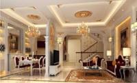 chính chủ bán liền kề lô góc 125m2x4t văn quán lô góc hoàn thiện đẹp 15 tỷ