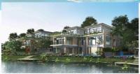 bán biệt thự đảo ecopark diện tích 300m2 căn đẹp nhất chính sách bán hàng và chiết khấu tốt nhất