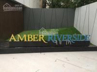 amber riverside 622 minh khai chính sách giá cực kỳ có lợi cho các căn 3 và 4pn lh 0976697308