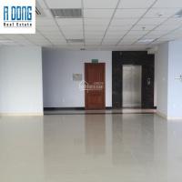 cho thuê văn phòng tân bình toà nhà perfectto diện tích 125m2176m2 lh 0932129006
