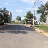 125m2 đất thổ cư giá rẻ cho công nhân tại thị xã bến cát bình dương
