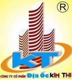Công Ty CP Địa Ốc Kim Thi