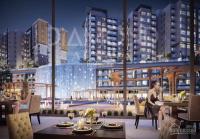 ra mắt khu chcc diamond alnata plus celadon city phương thức thanh toán tốt nhất thị trường