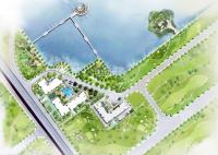 cho thuê mặt bằng shop office lô hướng hồ công viên 32 ha dự án vinhomes skylake 0942879999
