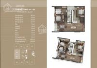 bán chung cư phú mỹ complex ngoại giao đoàn 87m21015m21095m2122m2 giá tốt nhất thị trường