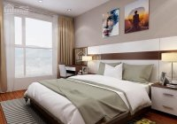 cho thuê căn hộ ct4 vimeco nguyễn chánh 3 phòng ngủ giá 14 triệutháng lh 0979460088