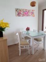 cần cho thuê gấp ch vinhomes gardenia 80m2 2 pn full đồ đẹp 17 trth em tường 0915 351 365