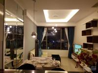 cần cho thuê nhanh căn hộ river gate 2 phòng ngủ giá tốt lh 0909024895