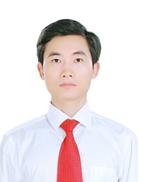 Trần Khắc Công