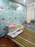 chính chủ cho thuê ch 2pn chung cư hagl giá rẻ bất ngờ 10trth full nội thất ở ngay 0982838370