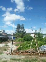 lô đất 10x25m gần trường học thới hòa khu k mỹ phước 3 bình dương