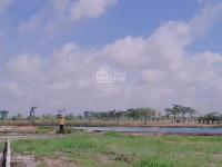 cân tiến bán gaaos lô đất 100m2 dự án sài gòn eco lake dự án có sn sổ lh 0911391111