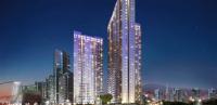 bán căn số 06 block a masteri an phú quận 2 2pn dt 74m2 view nhìn sông sg giá 365 tỷ