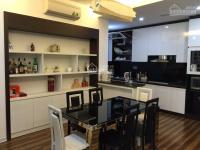 xem nhà 247 cho thuê chung cư mandarin garden 156m2 3pn full đồ đẹp 28 trth lh 0915 351 365