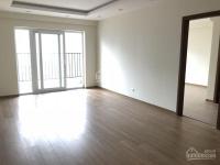 xem nhà 247 cho thuê chung cư 24t3 hapulico complex 98m2 2pn đồ cơ bản 12 trth 0915 351 365