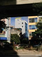 chính chủ 0904595962 cho thuê văn phòng tại tòa bigwin tower 8 số 53 yên lãng đống đa hà nội