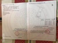 mở bán dự án the king mt ql51 long thành sổ hồng riêng giá 10 trm2 mt đường 24m lh 0906046233