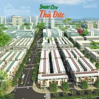 chính thức ra mắt dự án smart city thủ đức đường tô ngọc vân 12 tỷnền shr lợi nhuận ngay 18
