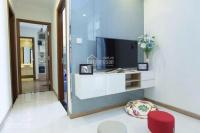 chuyên cho thuê căn hộ vinhomes central park 14pn giá rẻ nhất thị trường lh hoàng phúc 0902269868