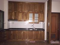 bán căn hộ ct3 cland đường lê đức thọ 765m2 lh 0981 6969 55