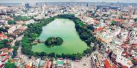 bán 1100m2 đất xây khách sạn phố hàng bài quận hoàn kiếm hà nội giá tốt lh 0944587997