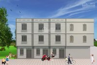 nhà gần chợ la phù lê trọng tấn dương nội chỉ cần có 580 triệu xây mới kết cấu lên ngay 5 tầng