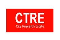 Công ty TNHH Quản lý & Đầu tư BĐS City Research Estate