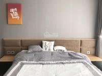 căn hộ 2pn vinhomes nội thất mới giá cho thuê 195trtháng cần cho thuê gấp trong tháng