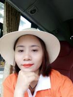 Trần Huế