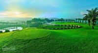 hot mở bán đất nền trong golf long thành 900tr100m2 ck 3 18 tt 40 nhận sổ đỏ 0901383993