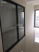 cho thuê lâu dài căn hộ 4pn để ở hoặc làm vp dt 125m2 khu vực mỹ đình giá 8 triệutháng