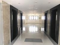 bán 2 căn 140m2 tòa n01t3 kđt ngoại giao đoàn tk 4pn view hồ điều hòa rất đẹp giá rẻ 0976434323