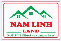 Công ty TNHH BDS Nam Linh Land