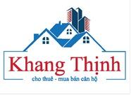 Công ty TNHH MTV TM DV MG BĐS Khang Thịnh