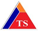 Công ty CP Đầu tư và Dịch vụ BĐS Thái Sơn