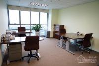 từ 500 nghìntháng văn phòng ảo trọn gói chia sẻ quận tân bình lh 0918918742 phonezalo