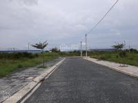 nhận kí gửi mua bán đất dự án đức hòa 3 daresco residence saigon eco lake
